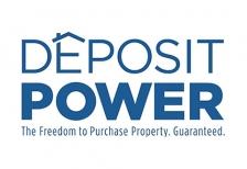 deposit-power-cf6cc655451c69862f451ea5d2d4b732.jpg