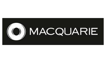 macquarie-bank.png
