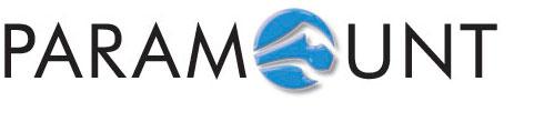 Paramount_Logo_A7.jpg