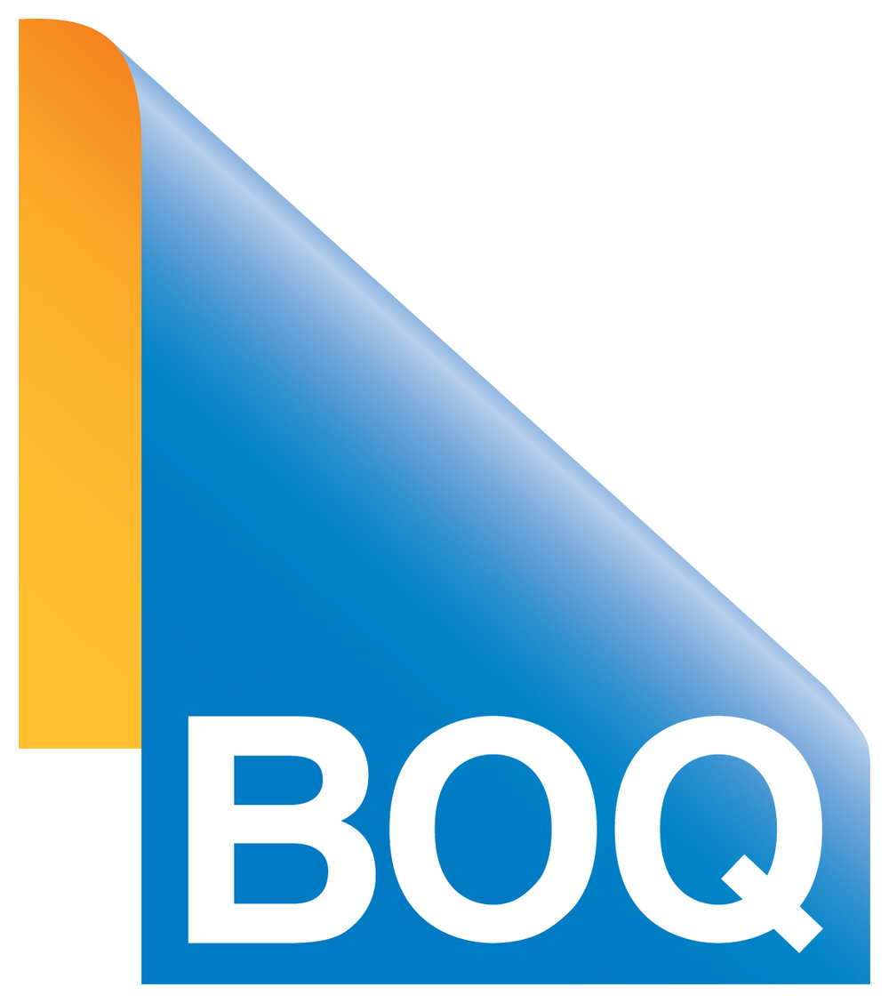 BOQ_logo_portrait_1181x1332pixels.jpg