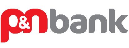 PNBank-Logo-e.png