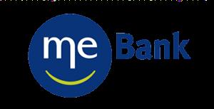 me-bank-logo.png
