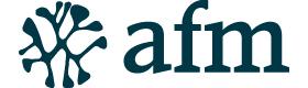 AFM Logo.jpg