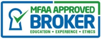 MFAA+Approved+Mortgage+Broker.jpg