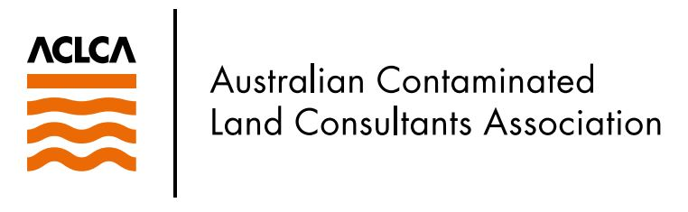 Member in Victoria and South Australia