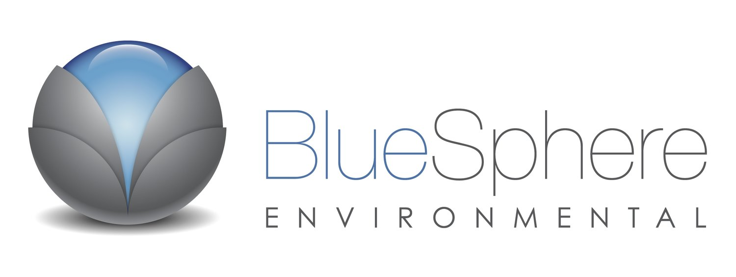 BlueSphere Environmental Pty Ltd