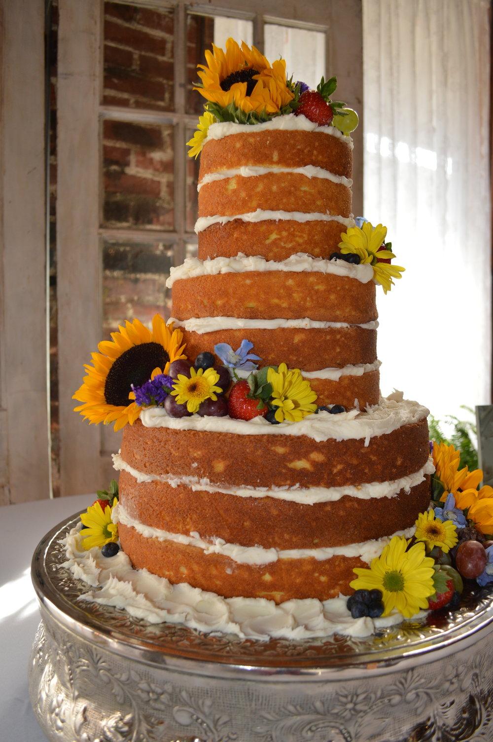 WH hayes cake.JPG