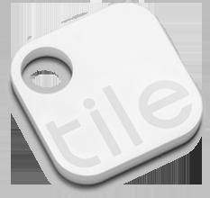 Tile_V2-5_220px