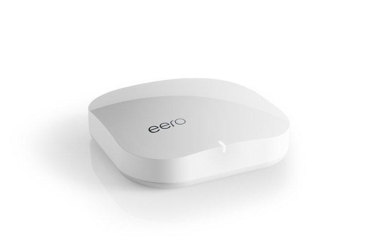 The eero device