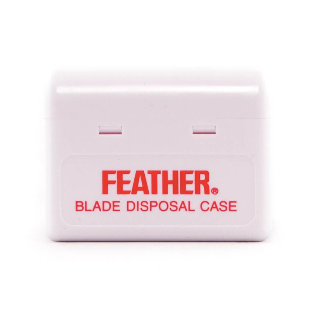Feather_Blade_Disposal_Bank_2000x.jpg
