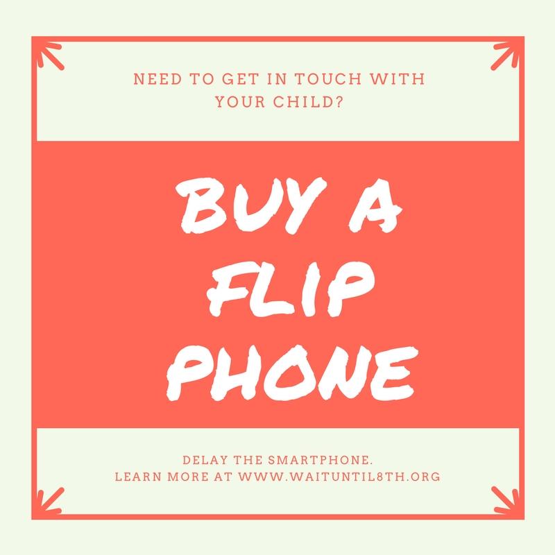 Buy+a+flip+phone.jpg