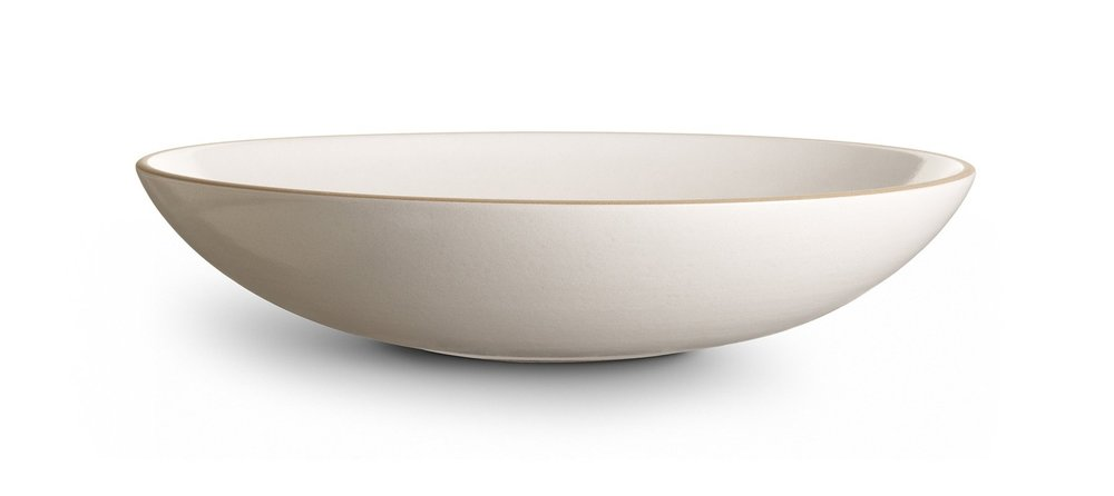 shallow-salad-bowl-opaque-white-heath-ceramics_109-05.jpg