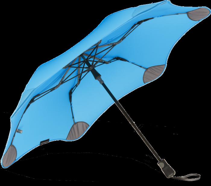 Blunt-Umbrella-Metro-Under-Blue_700x.png