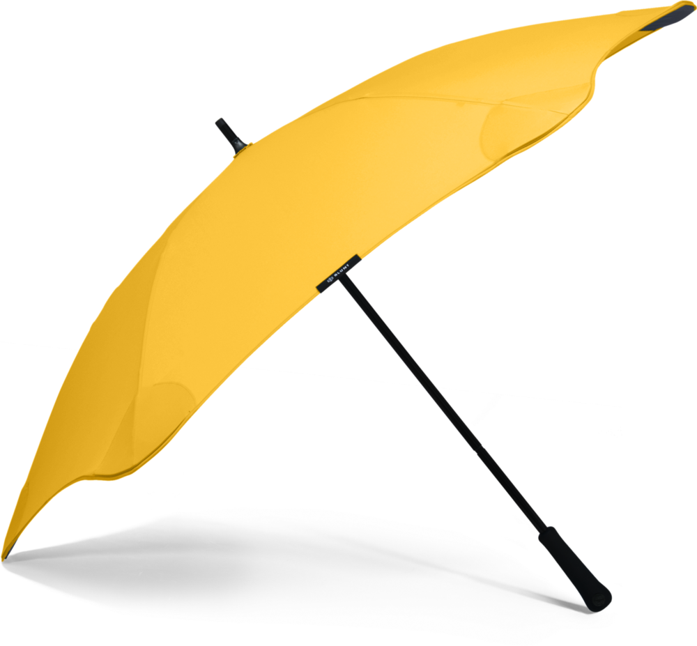 Blunt-Umbrella-Classic-Side-Yellow_x1200.png