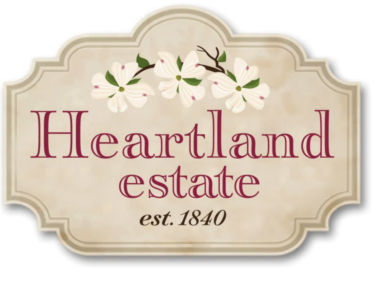 Heartland Estate