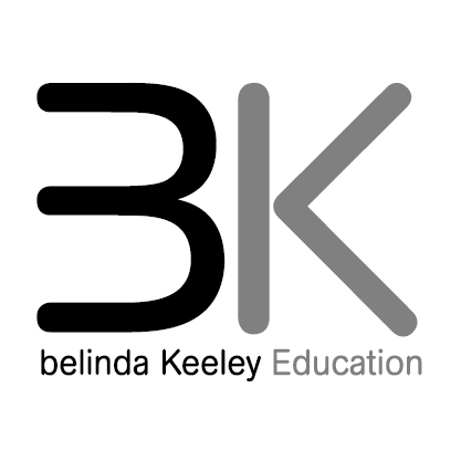 Belinda Keeley Education