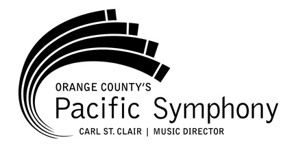 Pacific Symphony logo.jpg