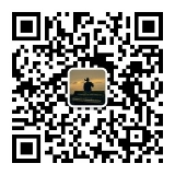 qrcode_for_gh_f7db93ec59ae_258 (1).jpg