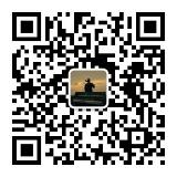 qrcode_for_gh_f7db93ec59ae_258 (1).jpg