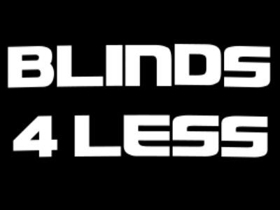 Blinds 4 Less | Metro Detroit | Shop at home