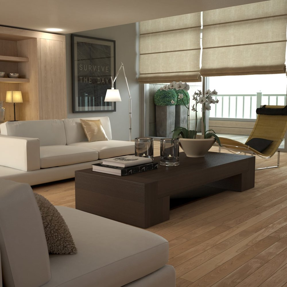 Decorative ShadeCollections -