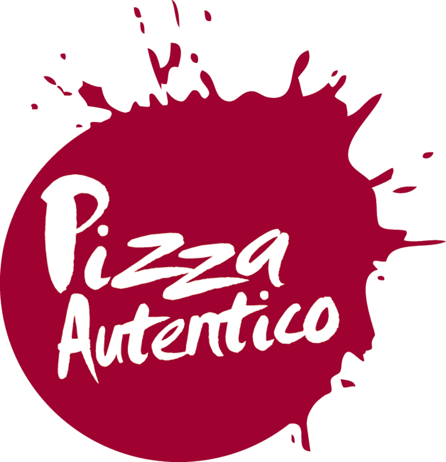 Pizza Autentico