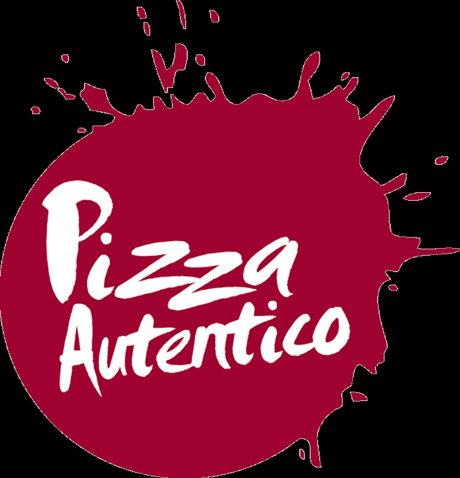 Pizza Autentico
