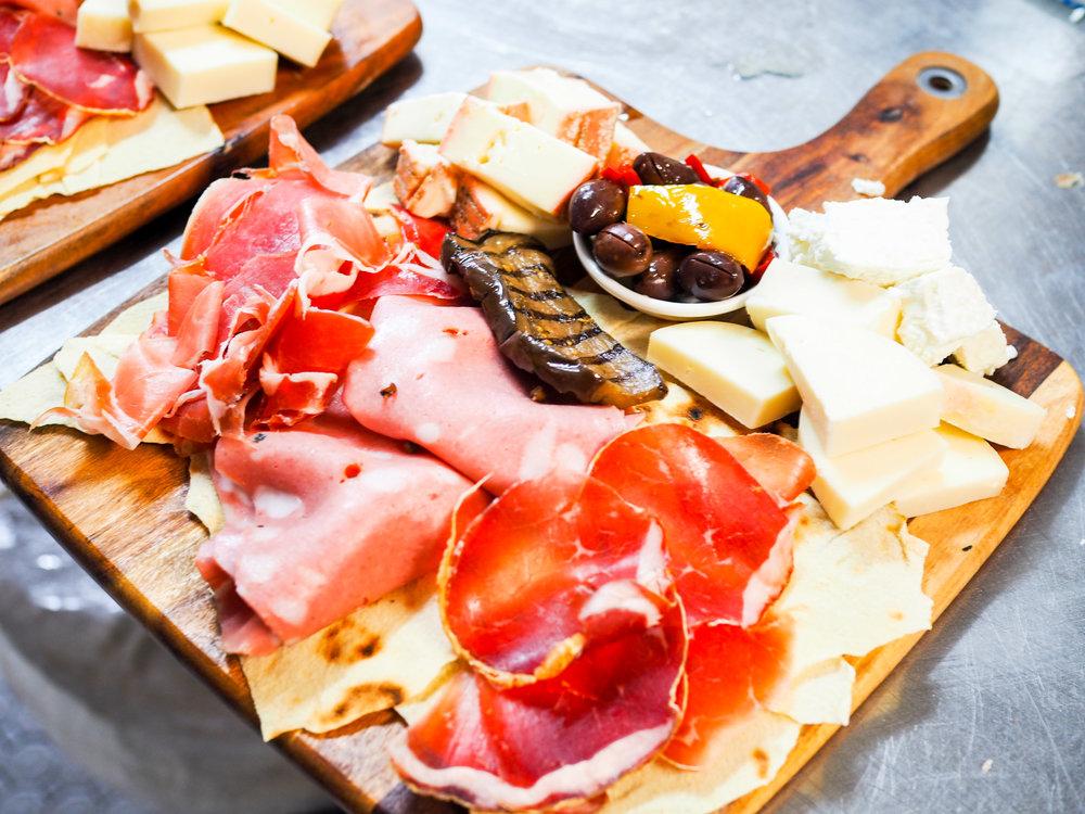 PizzaAutentico_BrendonD'Souza-35.jpg
