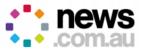 Herald_Sun_logo_logotype.png