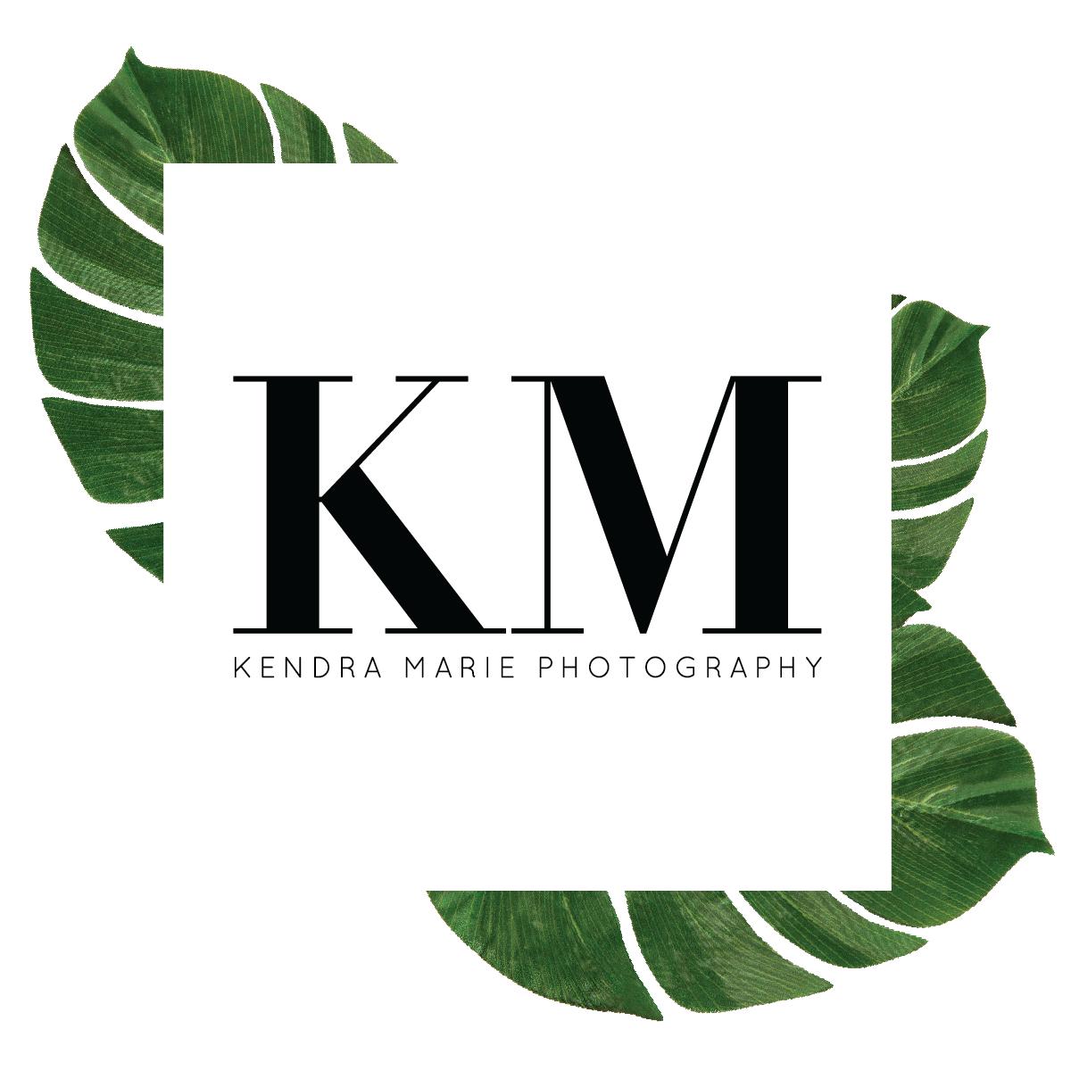 Kendra Marie Photography
