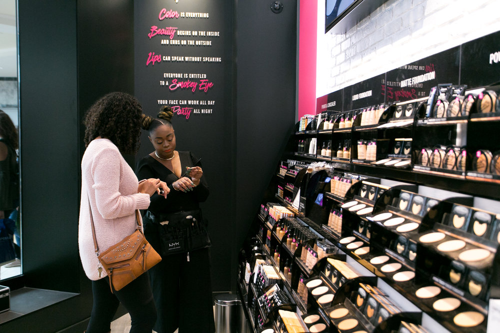 NYX Store Opening 9.29.17 - Kendra Marie Photography (175 of 183).jpg