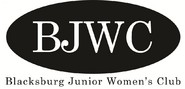 Blacksburg Junior Womens Club