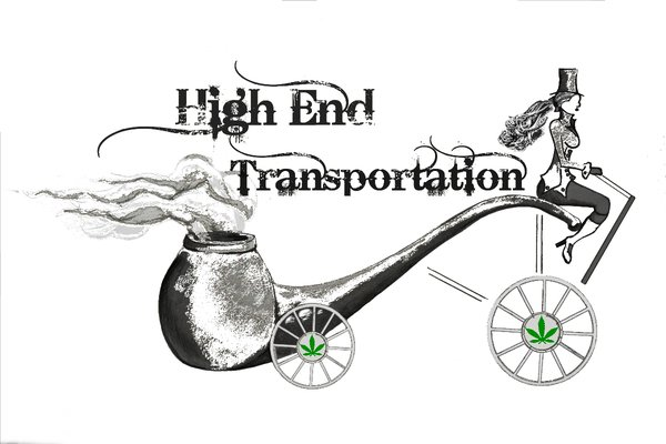 High end.jpg