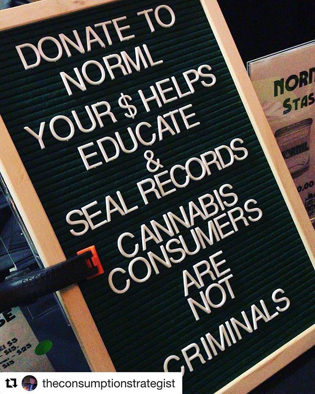 Repost @theconsumptionstrategist ・・・ @lasvegasnorml spreading the truth. Too many people being locked up for a plant. • CONSUMERS ARE NOT CRIMINALS. ❤️ • #consumesocially #consumelocal #cannabis #lasvegas #vegas #vegasnightlife #socialconsumption #420 #weedstagram420 #dank #highsociety #hospitality #budtender #vegascannabis #maryjane #ganja #stoner #thc #cbd #cannabisevents #events #party #nightlife #donate #nevada #social #cannabiscommunity #community #prisonindustrialcomplex