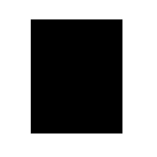 Visit-Finland-logo.png