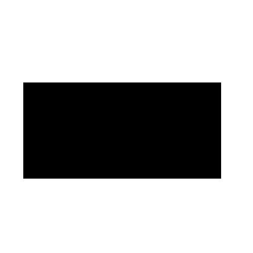new-balance-logo-92A821DDB4-seeklogo.com.png