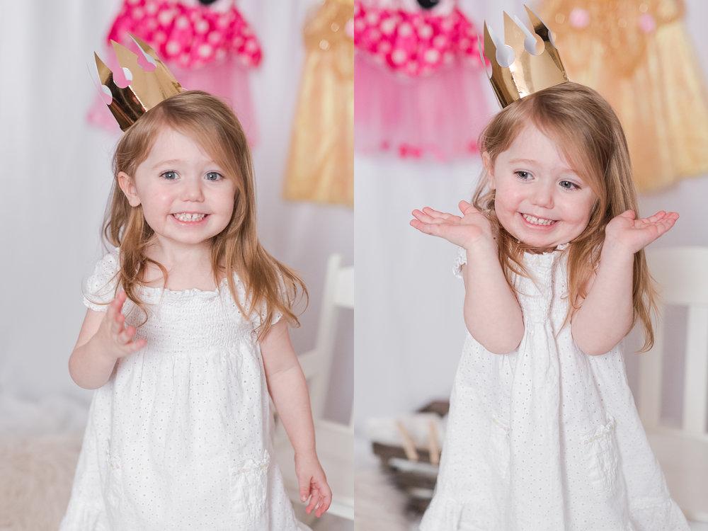 PrincessIsabella.jpg