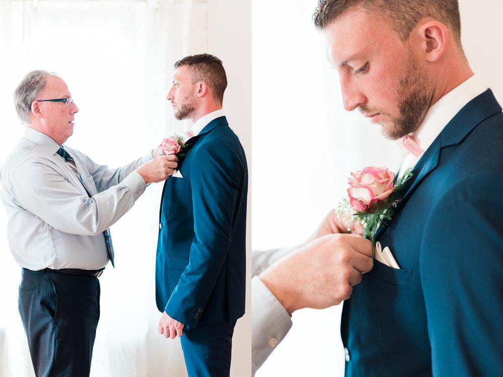 Groom&Dad.jpg