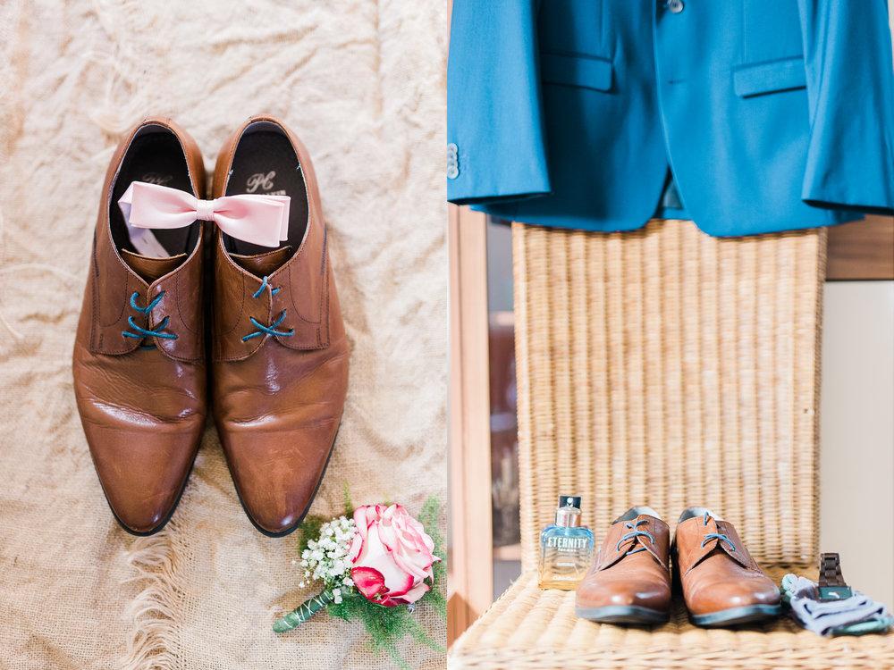 GroomShoes.jpg