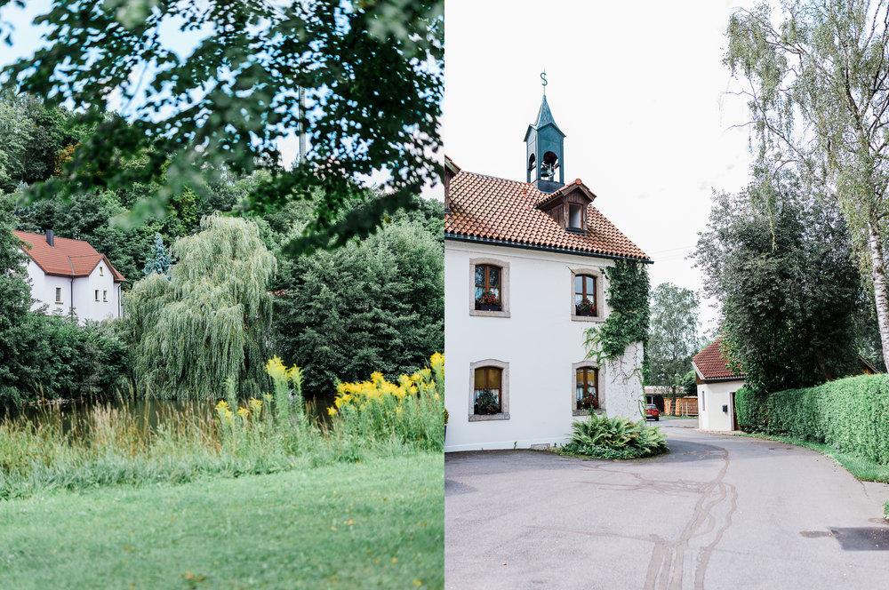 Tirschenreuth.jpg