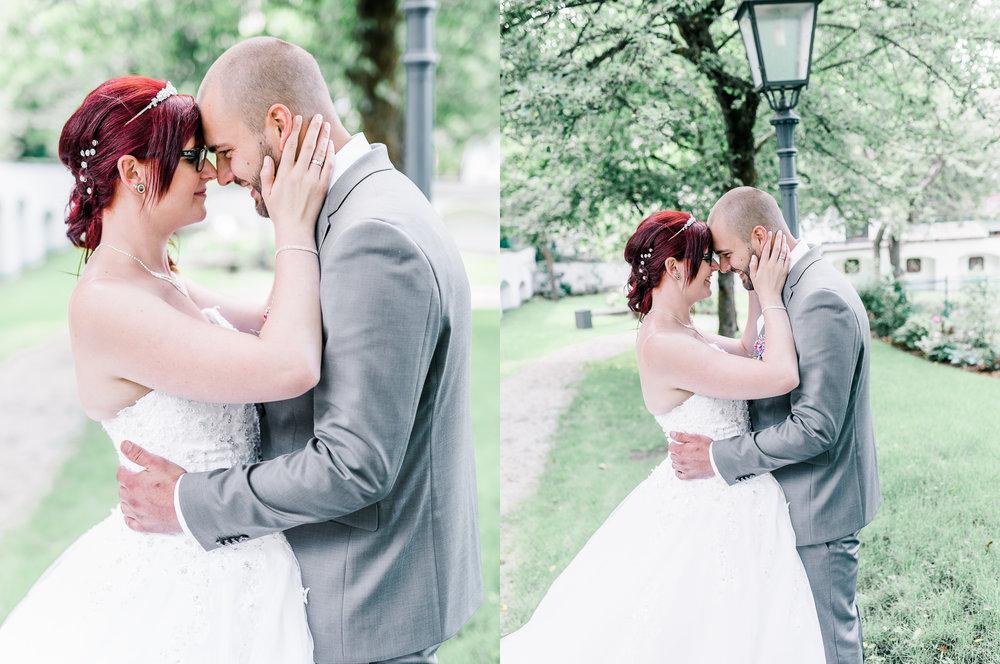 Couple2-1.jpg