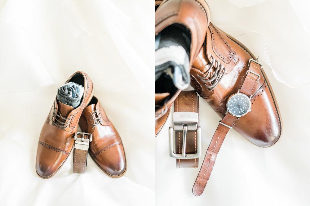HisShoes1.jpg