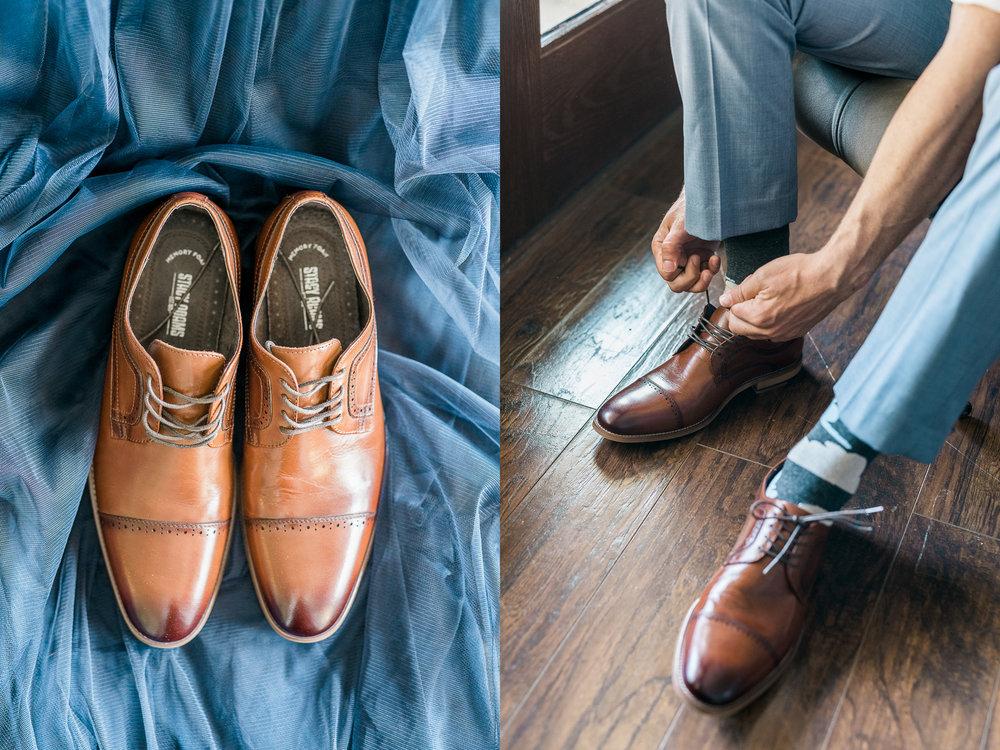 HisShoes.jpg