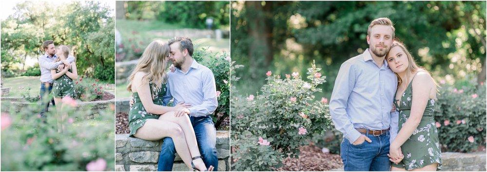 Allison&Colton_0005.jpg
