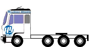 HyvonenYhtiot-vetoautot-8x4.jpg
