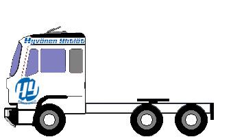 HyvonenYhtiot-vetoautot-6x4.jpg