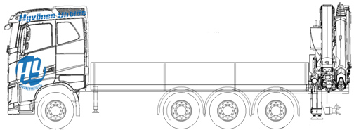 HyvonenYhtiot-nosturiauto2.jpg