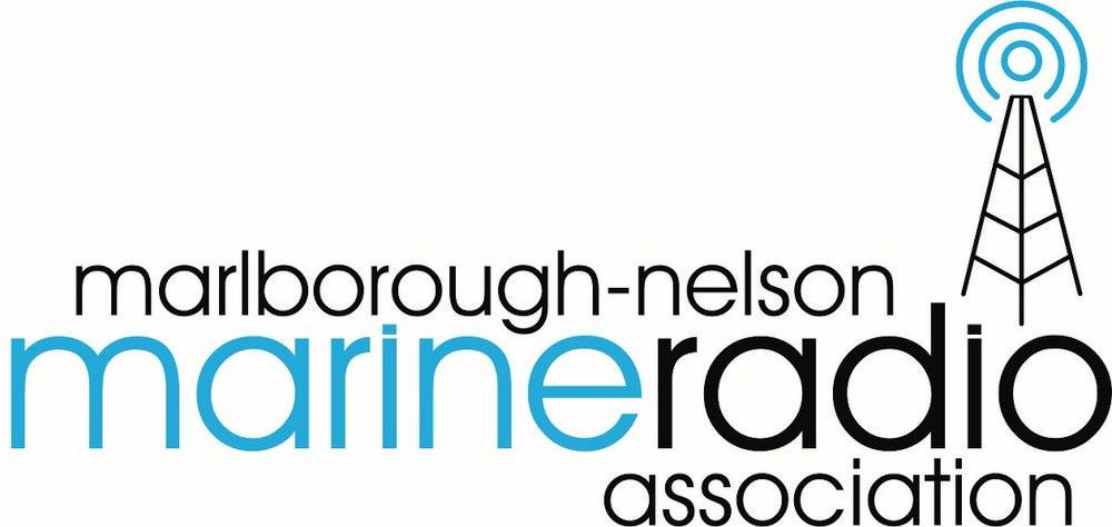 NMMRA logo.jpg