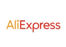 Webshop_AliExpress.jpg