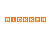 Webshop_Blokker.jpg